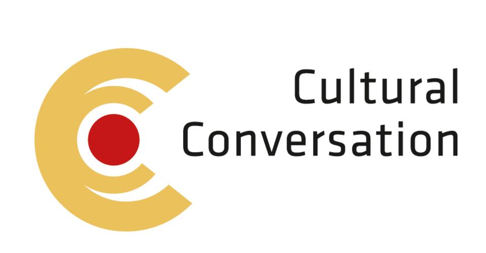 Partner für kulturelle Initiativen